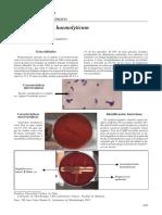 arcanobaterium spp.pdf