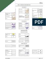 simbolos de topo.pdf
