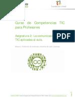 Protección de contenidos. Derechos de autor y licencias.pdf