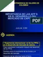 2003-06-19afps