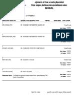 Vacantes adjudicadas 27 y 28 junio AP.pdf