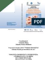 Manual Pentru Specialisti Interventia Co