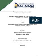 UPS-GT000904.pdf