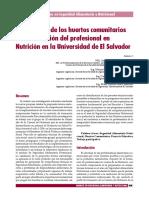 1623-2442-2-PB.pdf