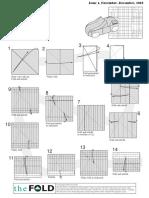 1459448961526.pdf