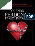 SS941_CuandoPerdonar.pdf