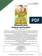 Lenda dos Quatro Soldados 02 - Seduzir um Pecador (Talionis).pdf