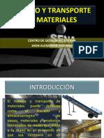 manejoytransportedemateriales-
