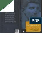 As Cortes Constitucionais_Louis Favoreu.pdf
