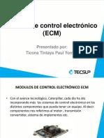 diapocitivas de ECM.pptx