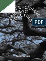 Articulo Panotto Oikotree.pdf