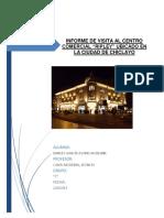 INFORME-RIPLEY-CORP.-INV-DE-MERCADO.docx
