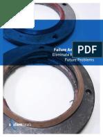 3050 System Seals Failure Handbook