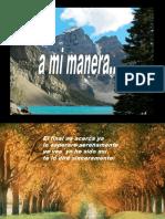 703 a Mi Manera Menudospeques.net