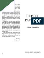 osvaldo_bayer_-_o_fim_do_pacifismo.pdf