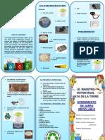 tripticoexperimentodejarra-140901231120-phpapp01