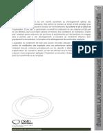 Module_08_Evaluer_performance.pdf