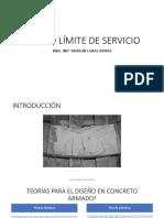 Control de Las Condiciones de Servicio.pptx1