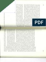 La estetizaciòn del mundo 1.pdf