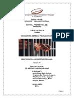 DELITO-CONTRA-LA-LIBERTAD-PERSONAL-1.docx