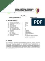 Ciclo10_medicina IV 2011-II