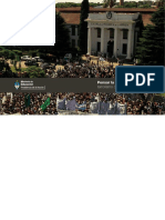 LIBRO PENSAR LA DICTADURA.pdf