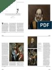 Becoming_El_Greco.pdf