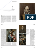 Becoming_El_Greco.pdf