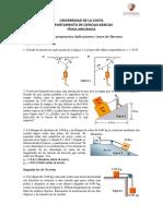 Taller Aplicaciones - Leyes de Newton 2.pdf