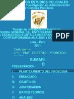 Expo-Estado.ppt