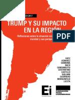 Anuario EDI 2017