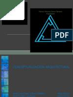 2 Conceptualizacion en Arq.