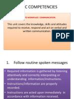 BASIC COMPETENCIES.pptx