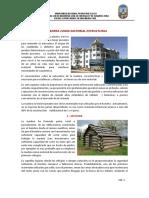 2.0 Madera Estructural