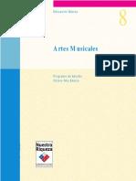 8° Artes Musicales.pdf