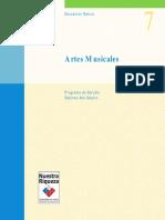 7° Artes Musicales.pdf