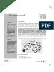 sistema INDICDORES DE CALIDAD.pdf