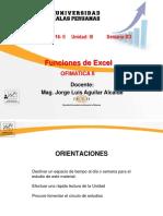 Ayuda3-FUNCIONES