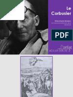 17 Le Corbusier