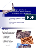 1_GeologicStructures_2016
