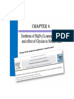 07 Chapter 4 MgFe2O4