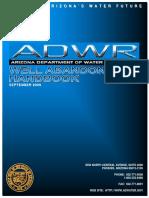 Abandonment Handbook 2008