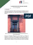 ar_02.pdf