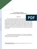 free manz silvija gesell.pdf
