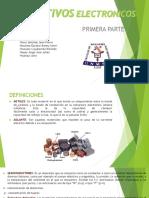 Dispositivos Electronicos Semana 1(Exposicion)