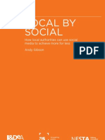Local by Social