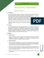 plan de acondicionamiento territorial yungay.pdf