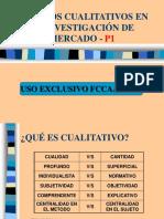 Métodos_cualitativos P1