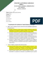 CUESTIONARIO-gestion (1)