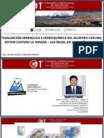 Presentacion_ING_CONDORI.pdf
